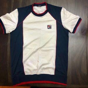D&G Sport T-shirt